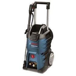 Bosch GHP 5-55, wydajność: 130 l/h