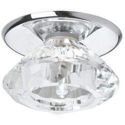 LUXY 88966 OCZKO SUFITOWE WPUSZCZANE EGLO oferta ze sklepu Miasto Lamp