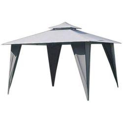 namiot ogrodowy hfl001-pa marki Rojaplast