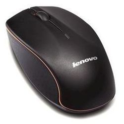 Lenovo Mysz bezprzewodowa N30A (Black-WW) 888009481/ DARMOWY TRANSPORT DLA ZAMÓWIEŃ OD 99 zł