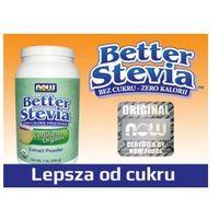 Better Stevia™ w proszku - 453 g