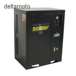 Kompresor w zabudowie wyciszony 7,5 kW, 400 V, 12 bar - sprawdź w wybranym sklepie