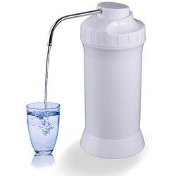Jonizator wody z 8 stopniowym filtrem aok-909 + gratis marki Aok water