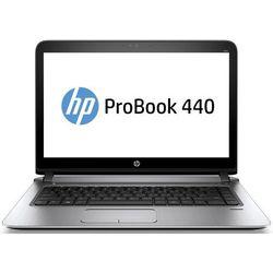HP ProBook P5R33EA - komputer