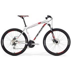 Big.Seven 20-MD rower producenta Merida