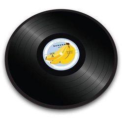 Joseph joseph Podstawka okrągła banana vinyl odbierz rabat 5% na pierwsze zakupy (5028420900026)