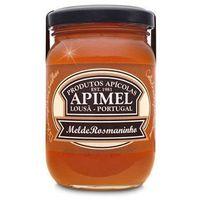 Portugalski miód lawendowy Apimel 280g (miód)