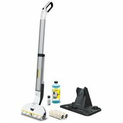 Mop elektryczny KARCHER FC 3 Premium 1.055-360.0, 1.055-360.0