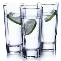 Szklanki Longdrink 4 szt Rosendahl Grand Cru Glass