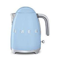 - czajnik elektryczny klf01pbeu marki Smeg