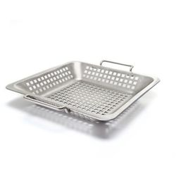 brytfanna do grillowa broil king 32,5x38,5x6,5cm marki Broil king