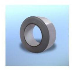 Taz 50/50 taśma aluminiowa zbrojona 012-0599 wyprodukowany przez Dospel