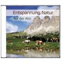 Ample play Entspannung natur - auf der (9783938147719)