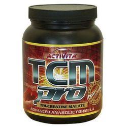 TCM Pro - 300 kaps (zwiększanie siły)