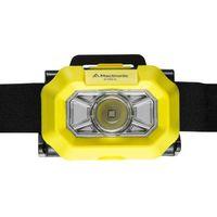 czołowa latarka diodowa MacTronic M-Fire HL PHL0021, PHL0021