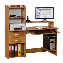 20 Biurko saturn, kategoria: biurka