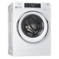 Whirlpool AWG 912P