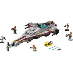 75186 GROT (The Arrowhead) KLOCKI LEGO STAR WARS rabat 5%