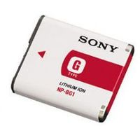 Akumulator Sony NP-BG1, 19899374