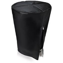 Pokrowiec na grill Eva Solo 49 cm, 571067