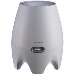 evaporator e2441a od producenta Boneco