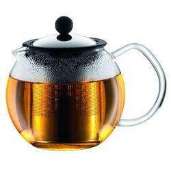 Zaparzacz do herbaty Assam, 0.50 l - 0,50 l