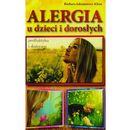 Alergia u dzieci i dorosłych - Barbara Jakimowicz-Klein, Barbara Jakimowicz-Klein