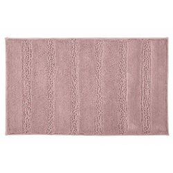 Kleine wolke dywanik łazienkowy monrovia 60x100 cm, różowy (4004478294578)