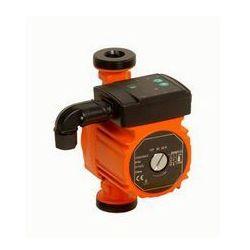 Pompa obiegowa OMEGA 2 25/4 Auto 180 lub 130 - produkt z kategorii- Pozostałe artykuły hydrauliczne