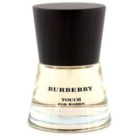 Burberry Touch Woman 30ml EdP