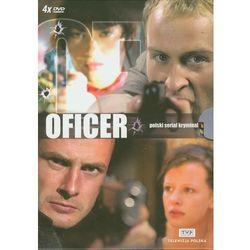 Oficer (film)