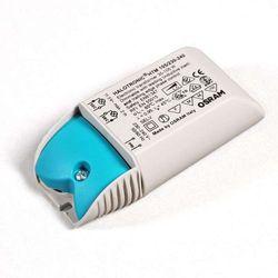 Transformator elektroniczny OSRAM 105VA (transformator elektryczny)