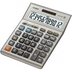 Casio Kalkulator df-120bm - ★ rabaty ★ porady ★ hurt ★ wyceny ★ sklep@solokolos.pl ★ tel.(34)366-72-72 ★ (9134195133255)