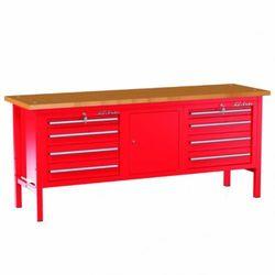Stół warsztatowy p-3-16-01 marki Fastservice