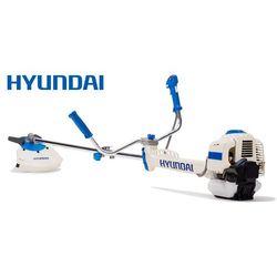 HY BP508 22 T kosa producenta Hyundai