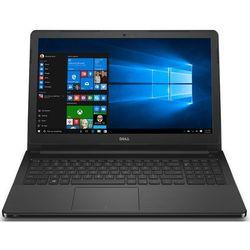Dell Vostro 3558-1005, ekran o rozdzielczości [1366 x 768 px]