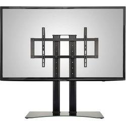 Uchwyt ścienny do TV, LCD SpeaKa Professional SP-TT-03, Maksymalny udźwig: 50 kg, 94,0 cm (37