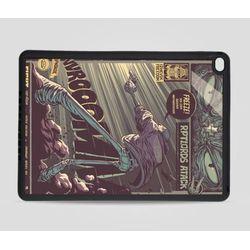 Etui na iPad Air 2: FFYR - produkt z kategorii- Pokrowce i etui na tablety
