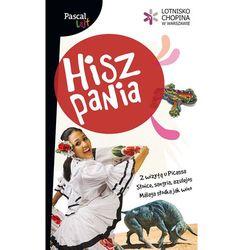Hiszpania Pascal Lajt
