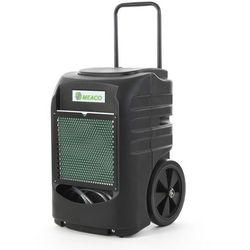 Osuszacz Budowlany Meaco 60 L - produkt z kategorii- Osuszacze powietrza
