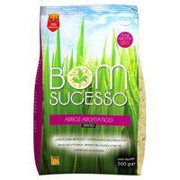 Portugalski ryż aromatyczny 0,5 kg - sprawdź w wybranym sklepie