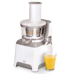Trebs sokowirówka z zestawem akcesoriów do przygotowania sorbetu (8718836262203)