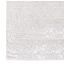 Ręcznik Multiflower