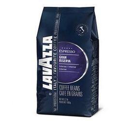 gran riserva 1 kg od producenta Lavazza