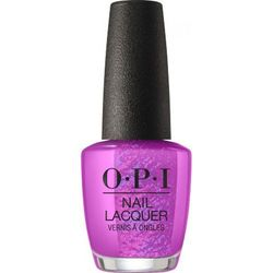 Opi nail lacquer berry fairy fun lakier do paznokci (hrk08)
