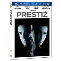 Prestiż (Premium Collection)
