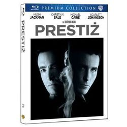 Prestiż (Premium Collection) (film)