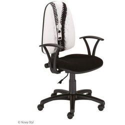 Krzesło energy zip marki Nowy styl