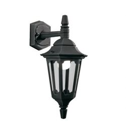 Latarnia CHAPEL CPM5 BLACK IP44 - Elstead Lighting - Rabat w koszyku