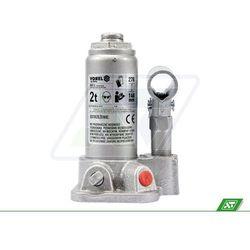 Podnośnik hydrauliczny 2 t 80012 marki Vorel